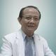 dr. Rachmat Nikmat Tjaja, Sp.A merupakan dokter spesialis anak di RS Premier Jatinegara di Jakarta Timur