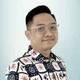 dr. Rachmat Puziyanto merupakan dokter umum di Klinik Angsamerah - Menteng di Jakarta Pusat