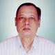 dr. Rachmat Riadi, Sp.PD merupakan dokter spesialis penyakit dalam di RS Islam Kendal di Kendal
