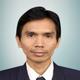 dr. Rachmat Zulkarnain Goesasi, Sp.KFR merupakan dokter spesialis kedokteran fisik dan rehabilitasi di RSUP Dr. Hasan Sadikin di Bandung