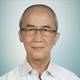 dr. Raddy Irmawan, Sp.A merupakan dokter spesialis anak di RS Melinda 2 Bandung di Bandung