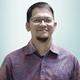 dr. Raden Aditya Kusuma, Sp.OG  merupakan dokter spesialis kebidanan dan kandungan di RSIA Bunda Jakarta di Jakarta Pusat