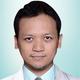 dr. Raden Ahyar Nugraha, Sp.OG merupakan dokter spesialis kebidanan dan kandungan di RS Hermina Arcamanik di Bandung