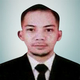 dr. Raden Aulia Nino Tetuko, Sp.An merupakan dokter spesialis anestesi di RS Hermina Serpong di Tangerang Selatan