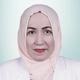 dr. Raden Ayu Lucia Devianty, Sp.KK merupakan dokter spesialis penyakit kulit dan kelamin di Siloam Hospitals Palembang di Palembang