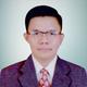 dr. Raden Beni Benardi, Sp.PD merupakan dokter spesialis penyakit dalam