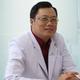 dr. Raden Denni Saputra Suryoyuwono, Sp.A merupakan dokter spesialis anak di Ciputra Hospital Citra Garden City di Jakarta Barat