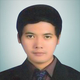 dr. Raden Fualam Mustafha merupakan dokter umum di RS Paru Dr. H.A. Rotinsulu di Bandung