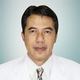 dr. Raden Haryo Yudono, Sp.M merupakan dokter spesialis mata di RSUP Dr. Sardjito  di Sleman