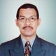dr. Raden Heru Prasanto, Sp.PD-KGH merupakan dokter spesialis penyakit dalam konsultan ginjal hipertensi di RS Happy Land di Yogyakarta