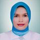 dr. Raden Jujun Junia Gartijana, Sp.A, M.Kes merupakan dokter spesialis anak di RSU AMC di Bandung