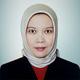 dr. Raden Kanyawati Maliani, Sp.Rad merupakan dokter spesialis radiologi