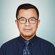 dr. Raden Mas Sonny Sasotya, Sp.OG(K), Uroginec merupakan dokter spesialis kebidanan dan kandungan konsultan di RS Santo Borromeus di Bandung