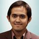 dr. R.M. Suryo Anggoro Kusumo Wibowo, Sp.PD merupakan dokter spesialis penyakit dalam di RS Hermina Bekasi di Bekasi