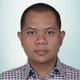 dr. Raden Mirsyam Ratri Wiratmoko, Sp.P merupakan dokter spesialis paru