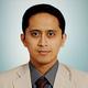 dr. Raden Mohammad Reza Juniery Pasciolly, Sp.JP(K), M.Kes merupakan dokter spesialis jantung dan pembuluh darah konsultan di Siloam Hospitals Purwakarta di Tasikmalaya