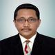 dr. Raden Rahadyan Magetsari, Sp.OT, FICS, Ph.D merupakan dokter spesialis bedah ortopedi