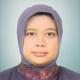 dr. Raden Reni Ghrahani Dewi Majangsari, Sp.A(K) merupakan dokter spesialis anak konsultan di RS Hermina Arcamanik di Bandung