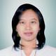 dr. Raden Roro Josephine Retno Widayanti, Sp.S merupakan dokter spesialis saraf di Primaya Hospital Tangerang di Tangerang