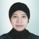 dr. Raden Selma M., Sp.Rad merupakan dokter spesialis radiologi