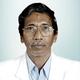 dr. Raden Soerjo Hadijono, Sp.OG(K) merupakan dokter spesialis kebidanan dan kandungan di RSUP Dr. Kariadi di Semarang