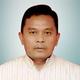 dr. Raden Suhana, Sp.OT(K) merupakan dokter spesialis bedah ortopedi konsultan di RS Angkatan Udara dr. Esnawan Antariksa di Jakarta Timur
