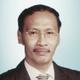 dr. Raden Triwahjudi Karjosukarso, Sp.B merupakan dokter spesialis bedah umum di RSIA Catherine Booth di Makassar