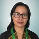 dr. Radhita Fatma Kamil, Sp.B merupakan dokter spesialis bedah umum di RSIA Anugerah Semarang di Semarang