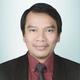 dr. Radian Tunjung Baroto, Sp.B merupakan dokter spesialis bedah umum di RS Hermina Banyumanik di Semarang