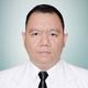 dr. Radiastomo Samekta Budi, Sp.OG, M.Kes merupakan dokter spesialis kebidanan dan kandungan di RSIA Sentul Cikampek di Karawang