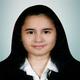 dr. Radita Primakirana Sediadi merupakan dokter umum di Klinik Kulit dan Kecantikan Estetiderma - Cinere di Depok