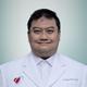 dr. Radityo Prakoso, Sp.JP(K), FIHA merupakan dokter spesialis jantung dan pembuluh darah konsultan di RS Pusat Jantung Nasional Harapan Kita di Jakarta Barat