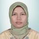 dr. dr. Radiyati Umi Partan, Sp.PD, KR merupakan dokter spesialis penyakit dalam di RSUP Dr. Mohammad Hoesin di Palembang