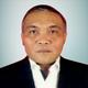 dr. Radja Buntal Sotarduga Simanjuntak, Sp.An merupakan dokter spesialis anestesi di RS PGI Cikini di Jakarta Pusat