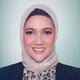 dr. Rafika Sari Fadli, Sp.M merupakan dokter spesialis mata di Klinik Utama Spesialis Mata SMEC Tebet di Jakarta Selatan