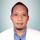 dr. Rahadian Haryanto, Sp.B, M.Kes merupakan dokter spesialis bedah umum di RS Karanggede Sisma Medika di Boyolali