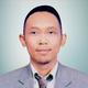 dr. Rahadian Singosancoyo, Sp.S, M.Kes merupakan dokter spesialis saraf di RS Dr. Oen Surakarta di Surakarta