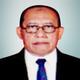 dr. Rahaju Budhi Muljanto, Sp.KJ merupakan dokter spesialis kedokteran jiwa di RSJ Surakarta di Surakarta