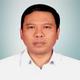 dr. Raharjo Kuntoyo, Sp.M merupakan dokter spesialis mata di RSU PKU Muhammadiyah Delanggu di Klaten