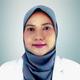 dr. Rahayu Andiyani, Sp.S merupakan dokter spesialis saraf di RSU Muhammadiyah Darul Istiqomah di Kendal