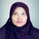 dr. Rahayu Reni Utami merupakan dokter umum di RS Jiwa Prof. DR. Soerojo Magelang di Magelang