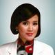 dr. Rahayuning Indit Pramesti, Sp.OG merupakan dokter spesialis kebidanan dan kandungan di RS Hermina Galaxy di Bekasi