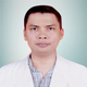 dr. Rahmad Rizal Budi Wicaksono, Sp.OG merupakan dokter spesialis kebidanan dan kandungan di RSUP Dr. Kariadi di Semarang