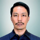 dr. Rahmadsyah, Sp.OG merupakan dokter spesialis kebidanan dan kandungan di RS Hermina Depok di Depok
