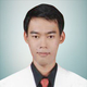dr. Rahmat Fitra, Sp.M merupakan dokter spesialis mata di RS Mata Bandung Eye Center di Bandung
