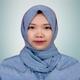 dr. Rahmawati Thamrin, Sp.And merupakan dokter spesialis andrologi di Siloam Hospitals Makassar di Makassar