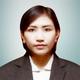 dr. Rahmawaty Dian Sri Utami, Sp.KFR merupakan dokter spesialis kedokteran fisik dan rehabilitasi di RS Islam Bontang (RSIB) di Bontang