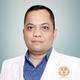 dr. Rahmedi Rosa, Sp.OG merupakan dokter spesialis kebidanan dan kandungan di Omni Hospital Alam Sutera di Tangerang Selatan