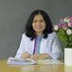 dr. Rahmi Afifi, Sp.Rad merupakan dokter spesialis radiologi di RS Mitra Keluarga Bekasi Barat di Bekasi