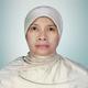 dr. Rahmi Andriani, Sp.S merupakan dokter spesialis saraf di RS Islam Yogyakarta PDHI di Sleman
